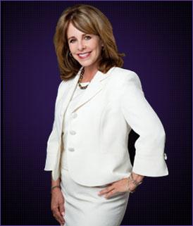PJ Hartman, Albuquerque divorce attorney