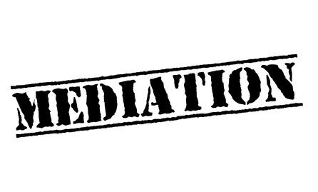 divorce mediation 4