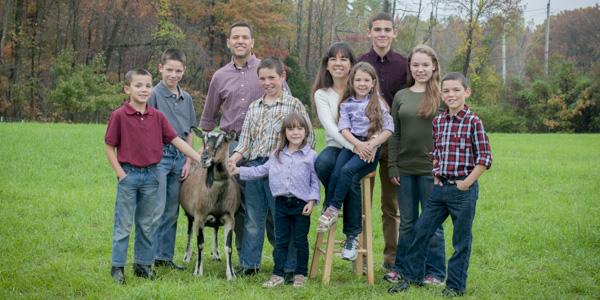 family portrait_level balance_12_blog