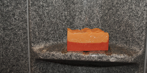 help-dry-knuckles-soap_blog