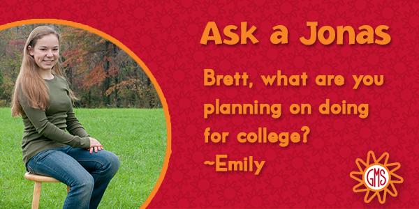Ask a Jonas-brett_college_blog