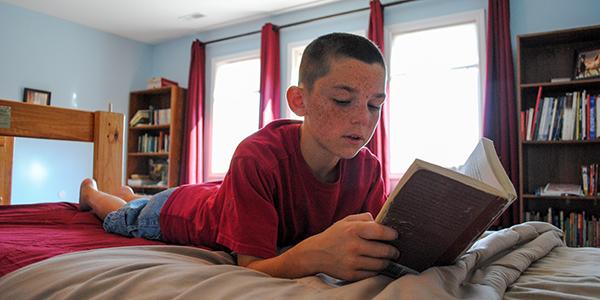 greyden reading_blog