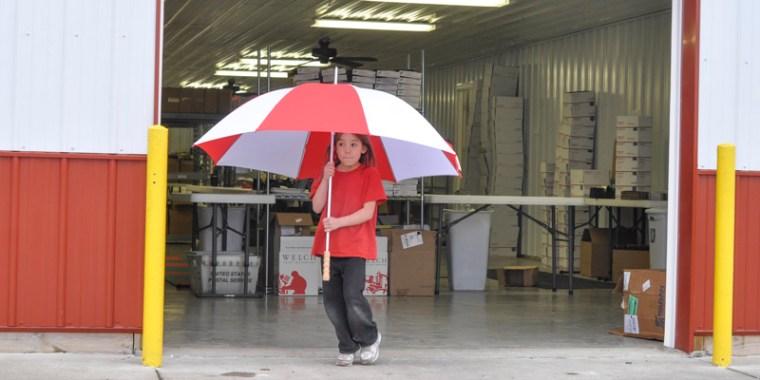 Jade umbrella_2