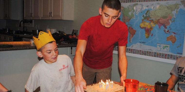 happy birthday greyden_blog_1