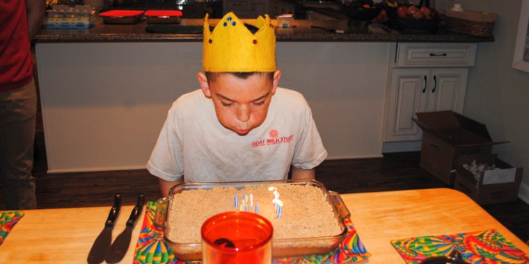 happy birthday greyden_blog_2