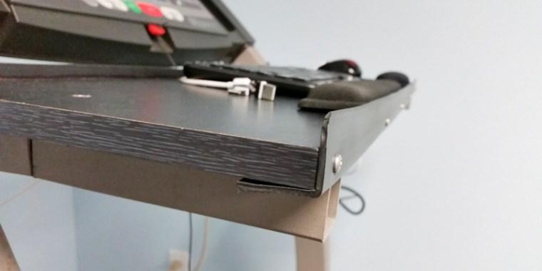 treadmill desk conversion_blog