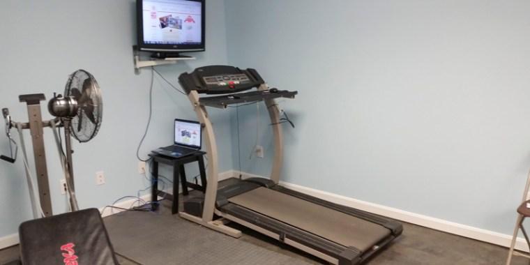 treadmill desk conversion_blog_3