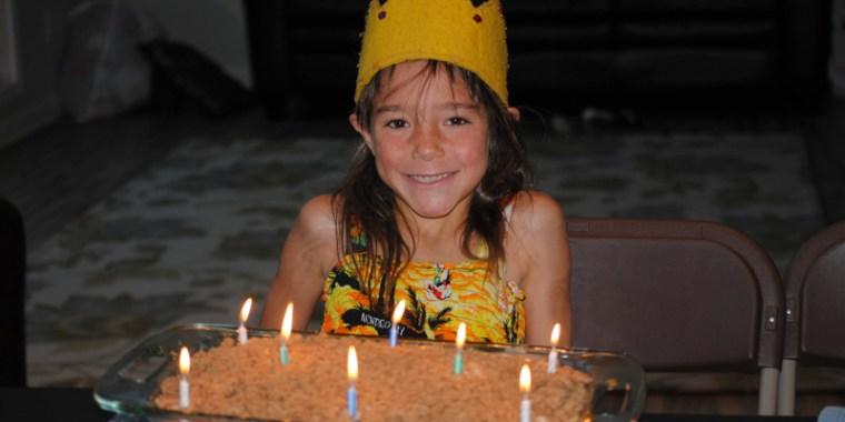 happy 8th birthday colter_blog