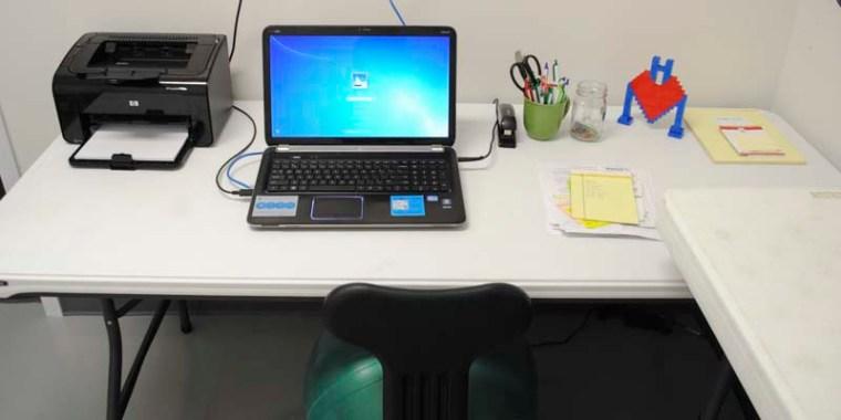 my new office_blog