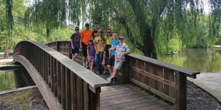 visiting kansas city_blog_2