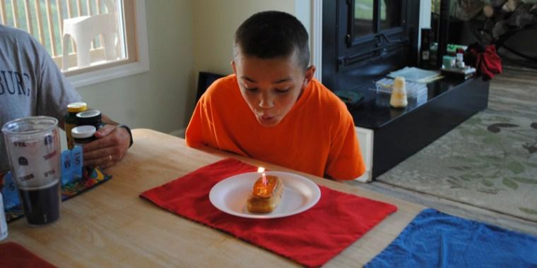 happy 11th birthday hewitt_blog_1
