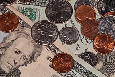 money-623415_640
