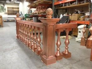 copper_balcony_2