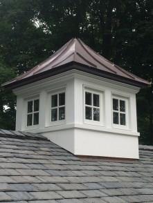 cupolas_5
