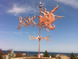 weather_vane_3