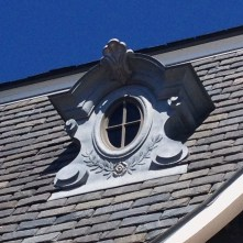 zinc-coated-dormer-web