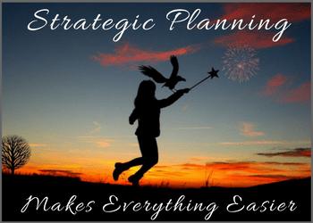 strategic-planning-makes-everything-easier