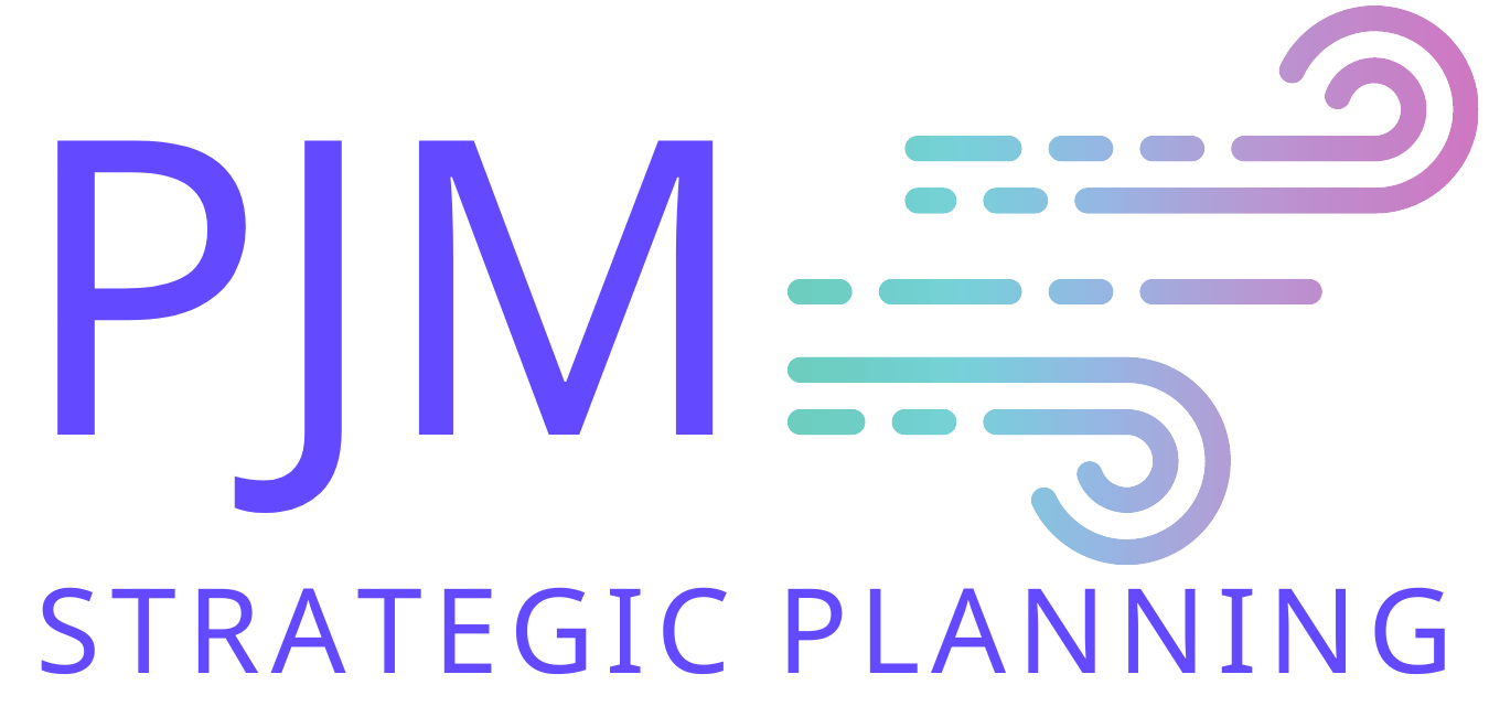 PJM Strategic Planning