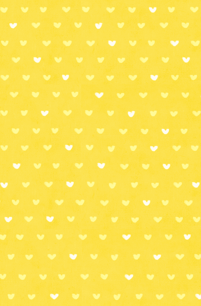 Cute Korean Wallpaper For Android Line Deco