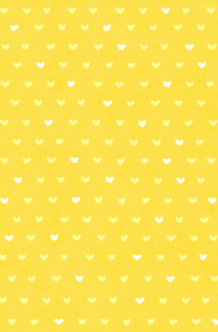 Super Duper Cute Wallpapers Line Deco