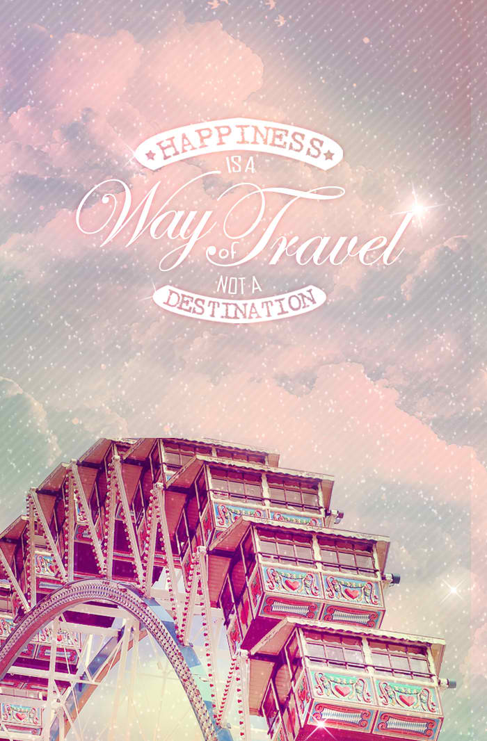 Cute Quote Wallpapers For Iphone 6 Line Deco