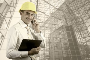 Contractor Bonds Are Required In Arizona