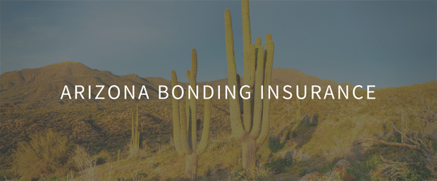 arizona-bonding-insurance-pjo-team