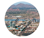 PJO Insurance Brokerage Provides Business Insurance In The Tempe Area