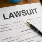 Protection From Lawsuits With Commercial General Liability
