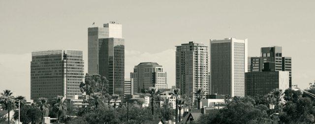 About our Phoenix AZ Business Bonding Insurance Brokerage