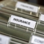 Business Insurance in Scottsdale