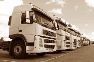 Pollution Liability Insurance in AZ with PJO Insurance Brokerage