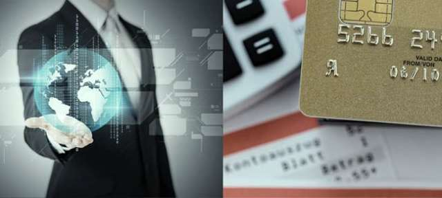 Cyber Liability Insurance in Clark County, Nevada