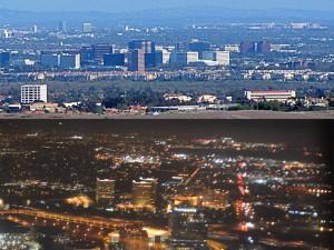 Irvine California PJO Insurance Brokerage