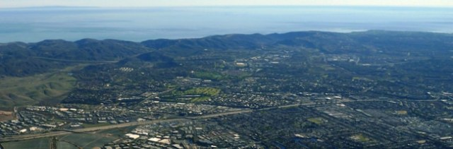 Commercial Liability Insurance in Lake Forest, California, located in Orange County