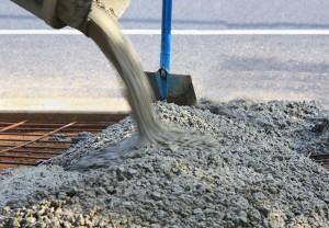 Las Vegas Concrete Contractor Insurance
