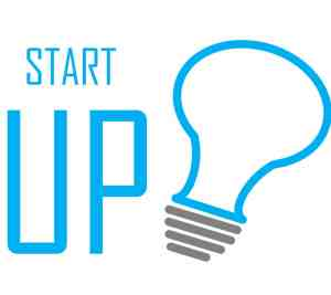 Is A Start-Up In Your Future?