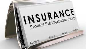 insurance pjo brokerage