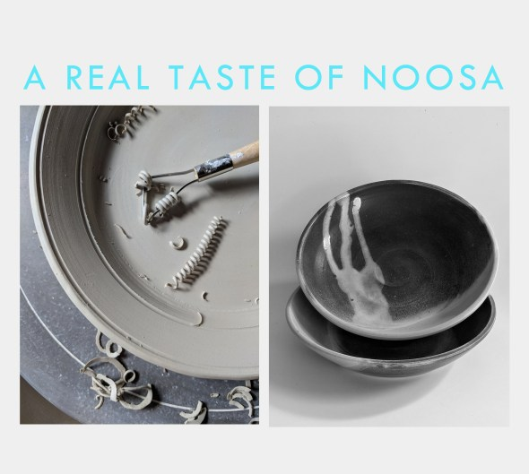 a real taste of noosa blog