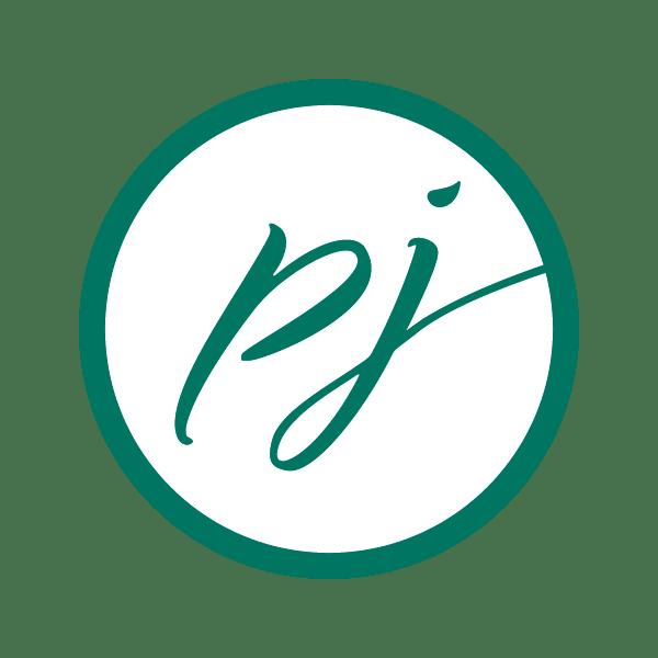 PJ Printers