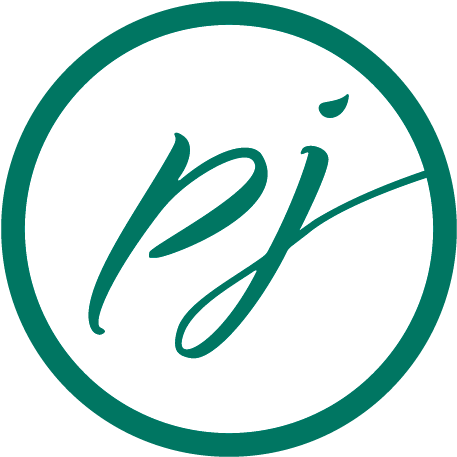 pjprinters