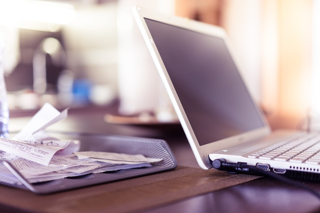Tax Preparation and planning - Virtual CPA