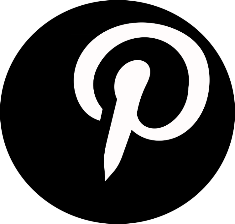 pinterest business adds features for helping its members grow organic visibility