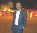 testimonial by manu jain chawri bazaar delhi india