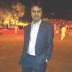 testimonial by manu jain delhi