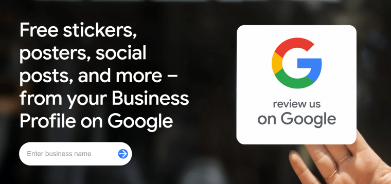 gain clients at google my business and promote your company online
