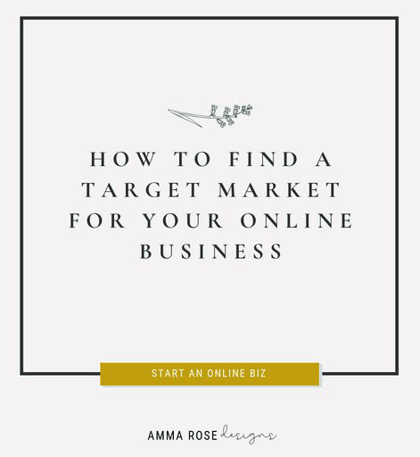 market products online and find new customers on internet to grow sales