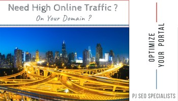 businesses and service providers generate better revenues by making portals