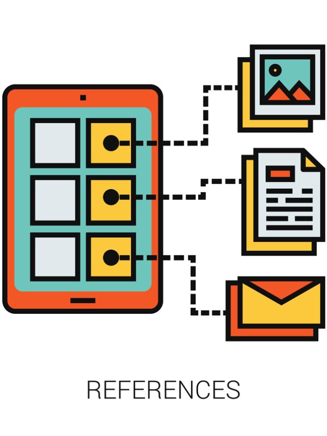 Benefits Of Website Construction