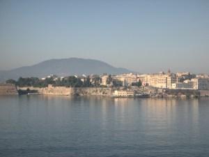 Greece2011 011 (2013_02_16 18_14_38 UTC)